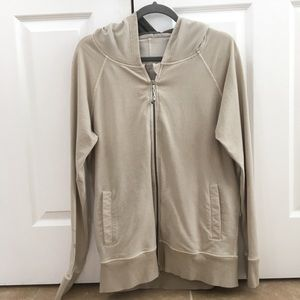 Authentic Lululemon Hoodie